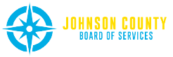 Johnson County Board of Services